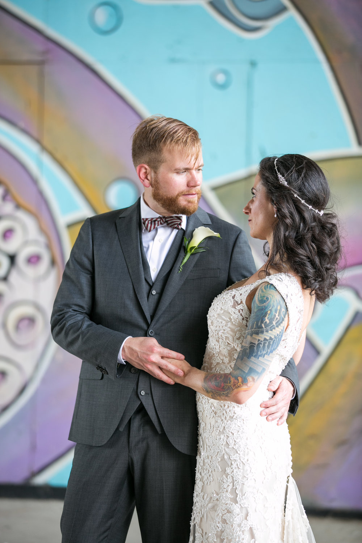 20160611_Thomas & Susan Wedding_1138-2.jpg
