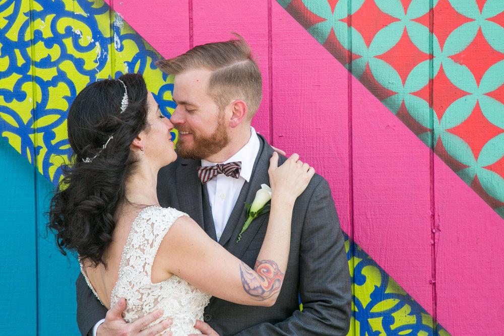 20160611_Thomas & Susan Wedding_0301.jpg