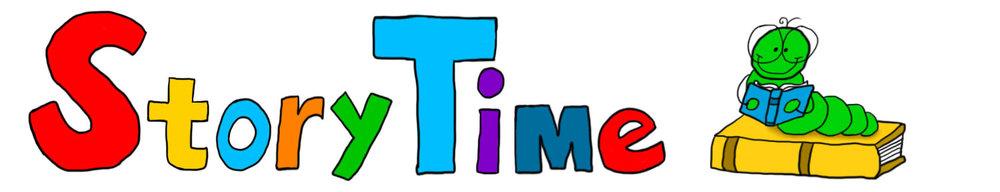 Story Time website banner (1).jpg