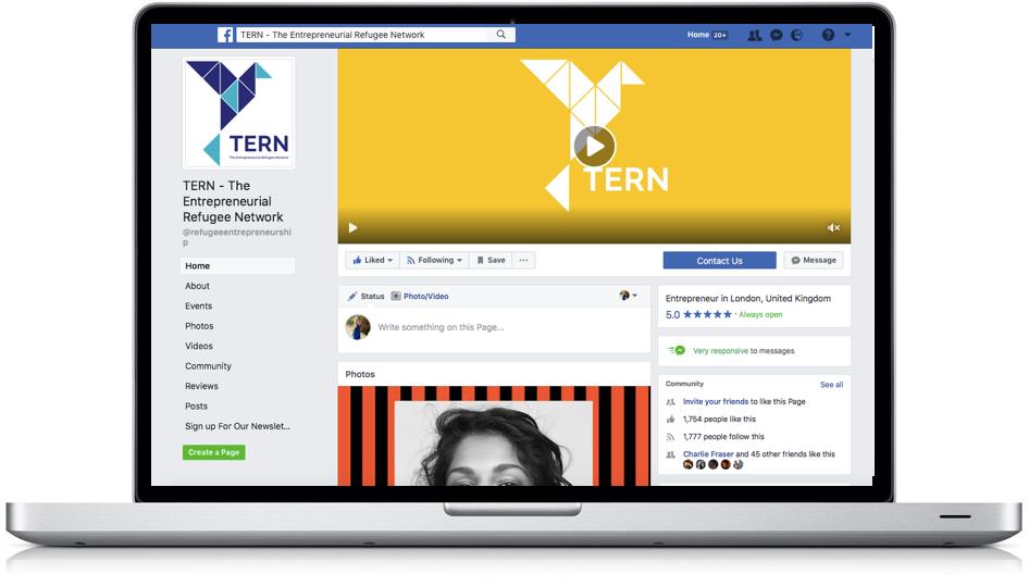 Tern FB Macbook.png