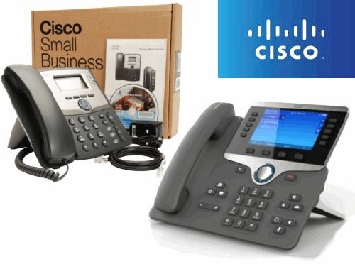 CISCO-IP-PHONE.png