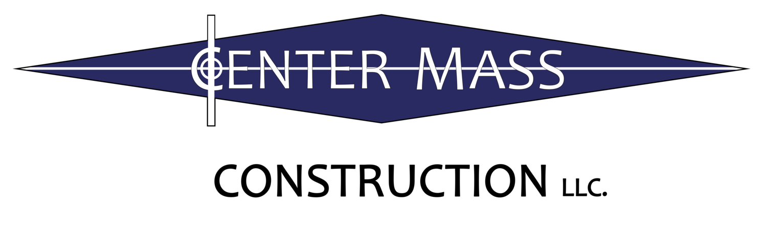 Center Mass Construction, LLC