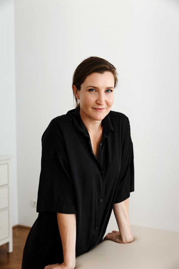 Vivien Löschner