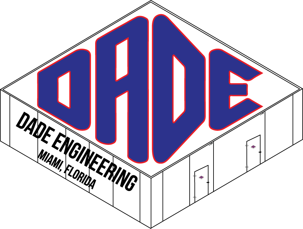 Dade Engineering