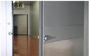 door1-img.jpg