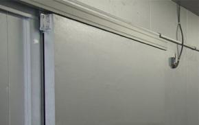 door3-img.jpg