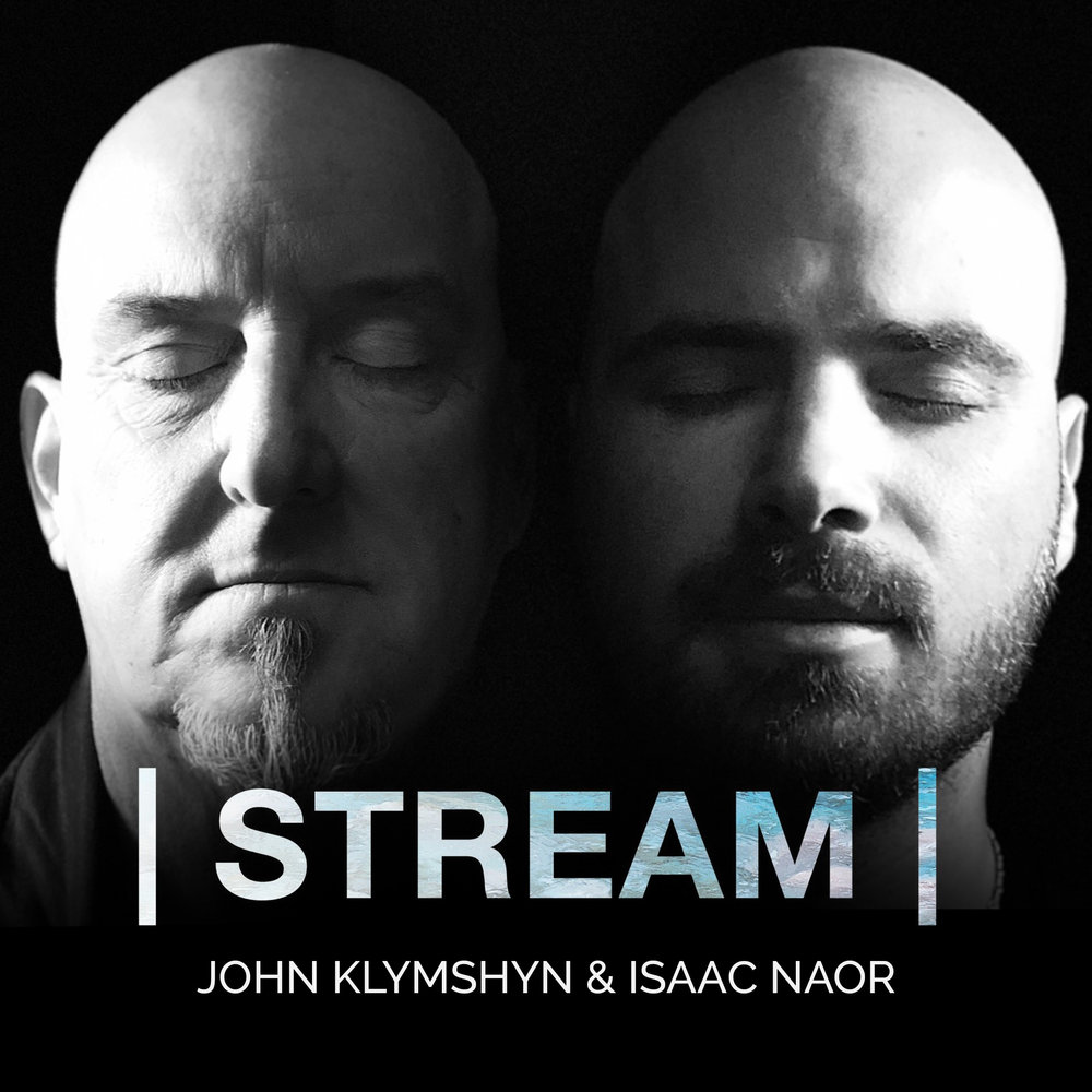 SSTREAM Cover.jpg