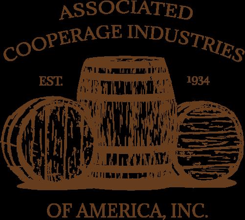 Associated Cooperage Industries of America