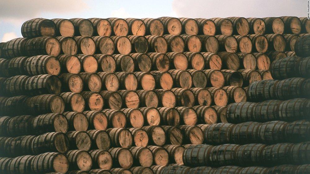 barrelpile.jpg