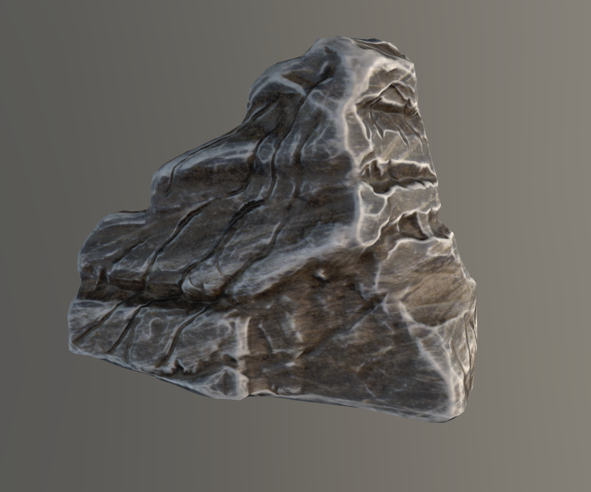 Day_01_Rock.png