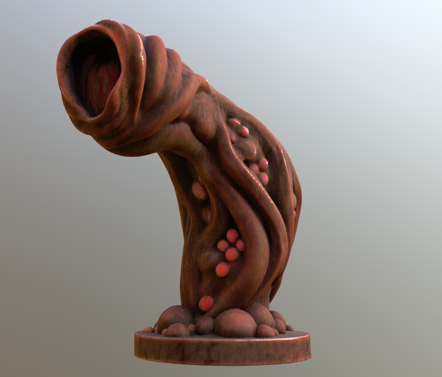 Day_03_Sculpt.png