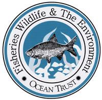 ocean_trust_logo.jpg