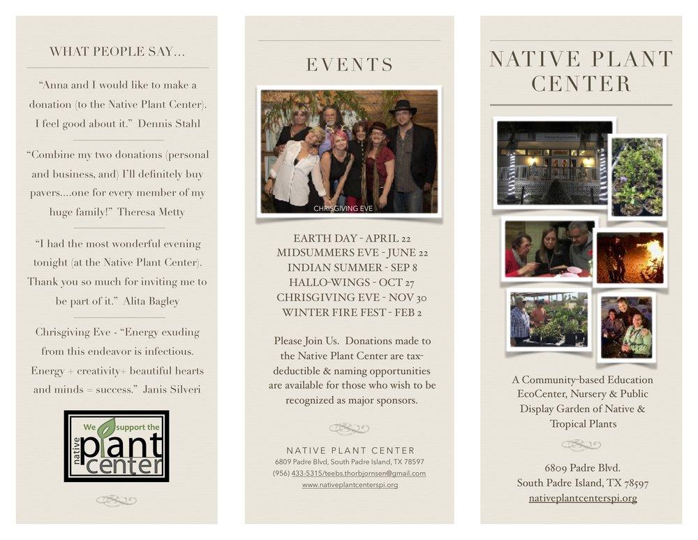 NPC Brochure.jpg
