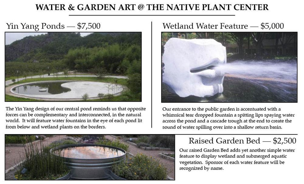Garden Water Features1024_1-2.jpg