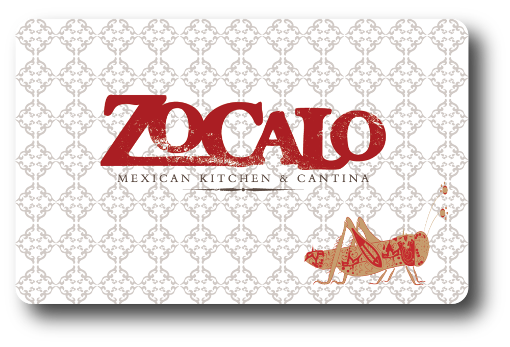 Zocalo_Giftcard.png
