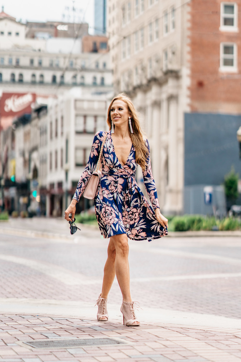 britny_Downtown(10of25).jpg