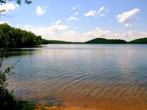 paudash lake.jpg