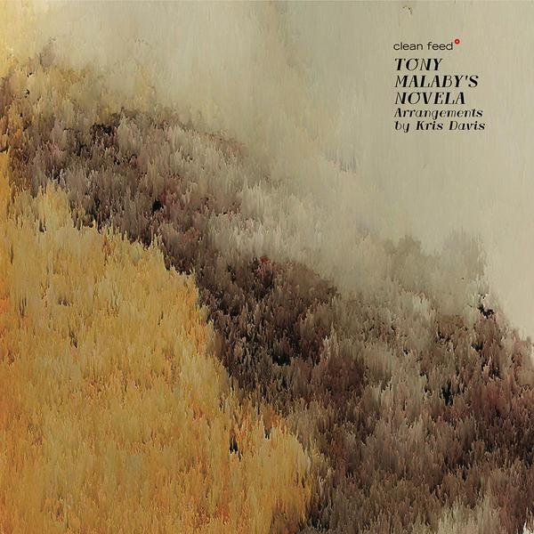 2011: Novela - Tony Malaby