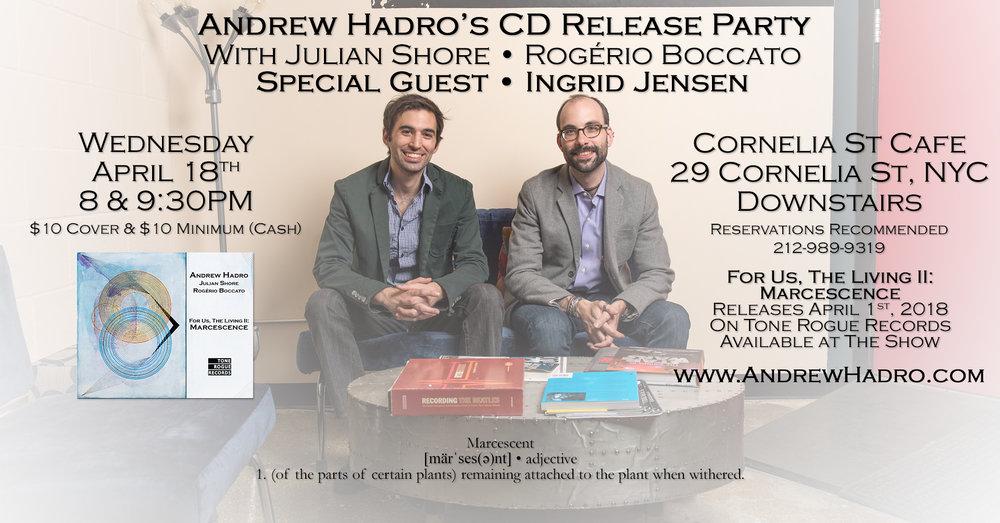 Facebook_CD Release.jpg