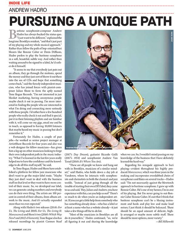 June 2018 Downbeat.jpg