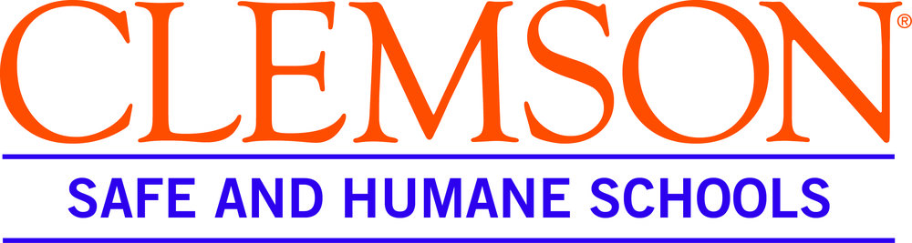SafeAndHumaneSchools-copur.jpg