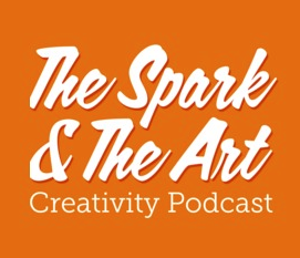The Spark and the art Podcast.png