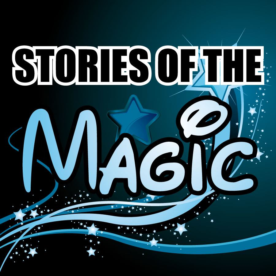stories-of-the-magic-podcast.jpg