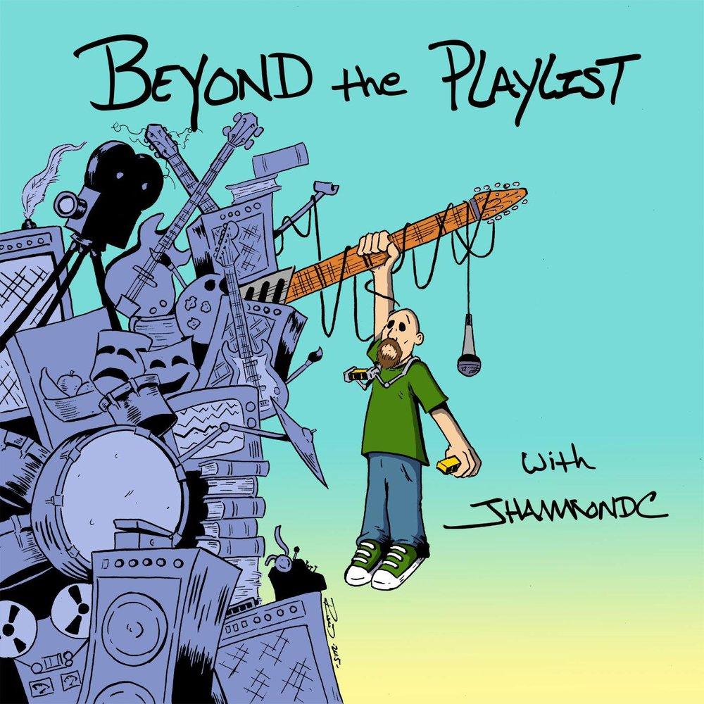 Beyond-The-Playlist-Art.jpg