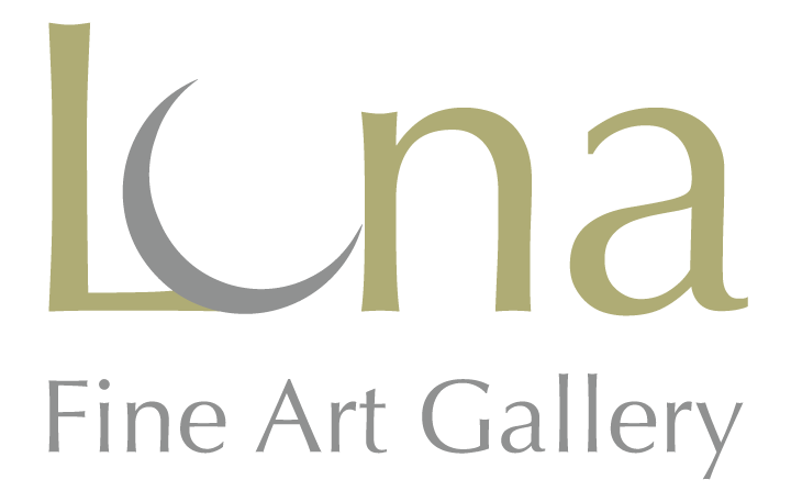 Luna Fine Art Gallery