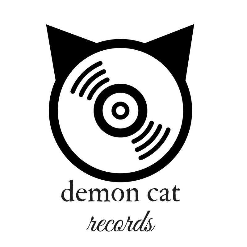 Demon Cat Records