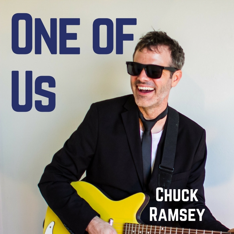 Chuck Ramsey One of Us album art.jpg