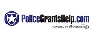 00-PoliceGrantsHelp-Logo.png