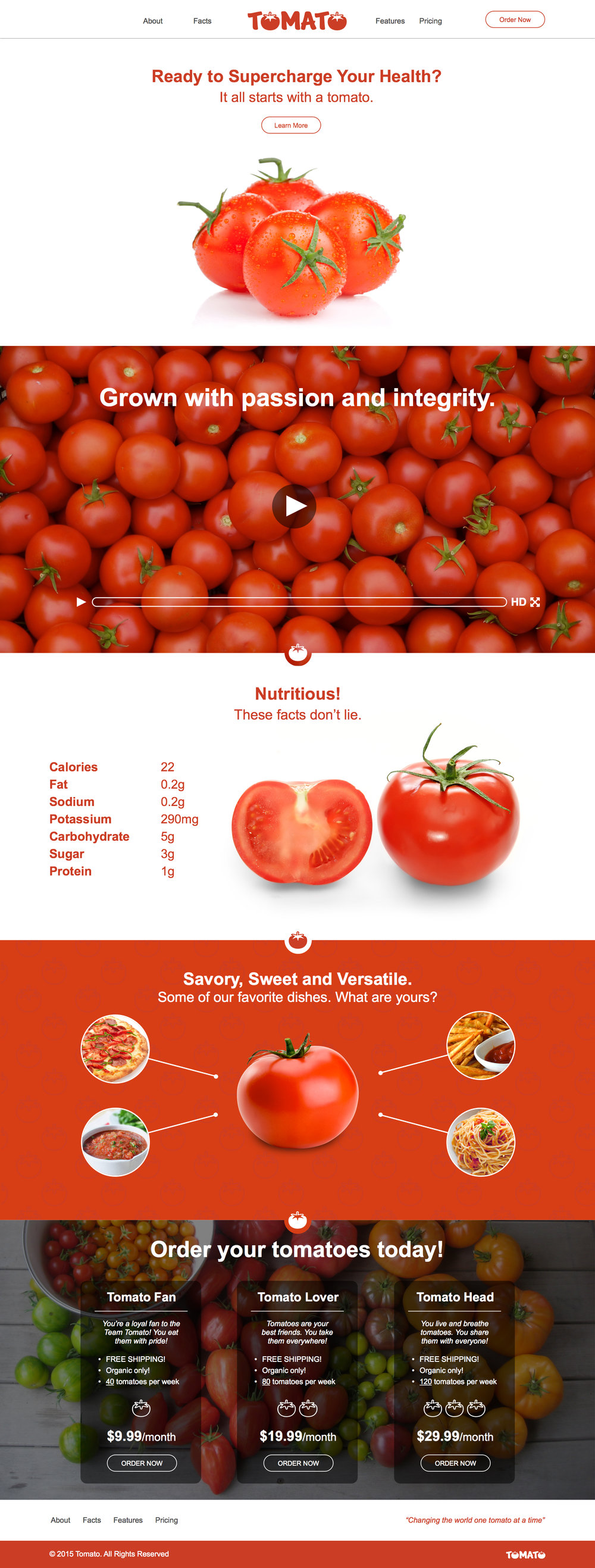 Tomato Landing Page.jpg
