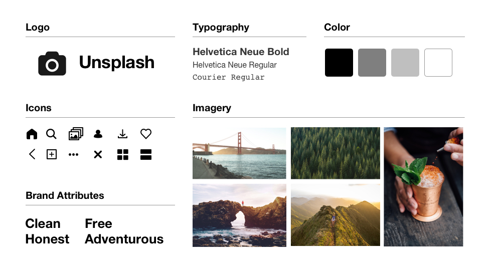 Unsplash Brand.jpg