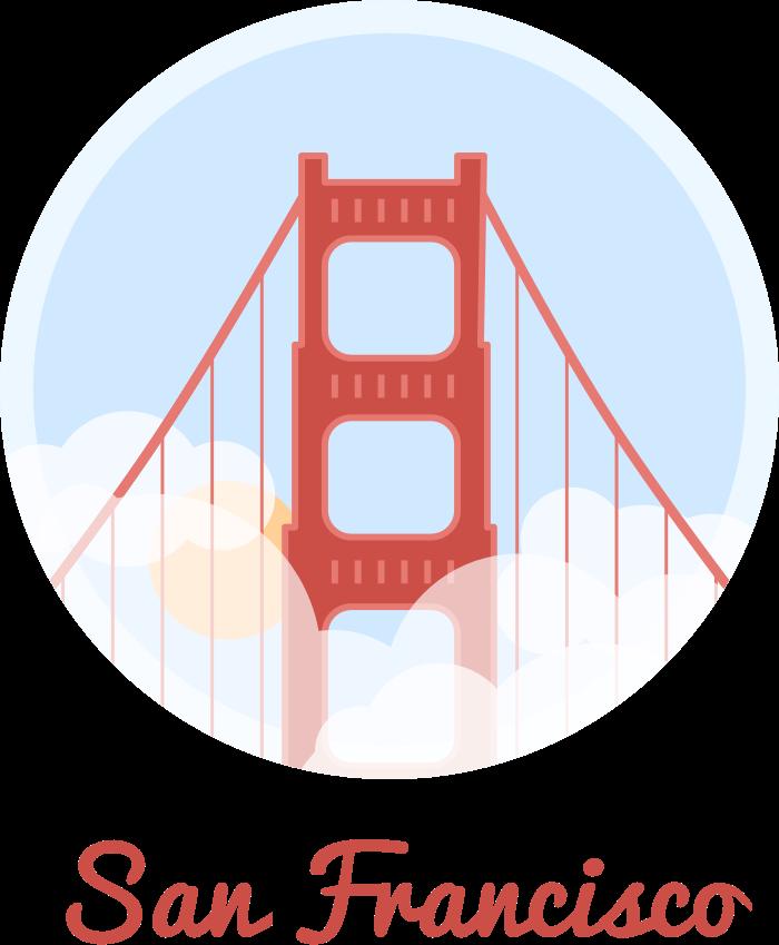 San Francisco Badge.png