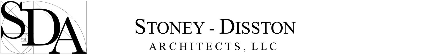 Stoney Disston Architects