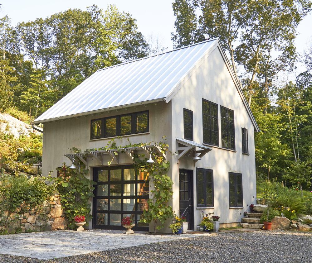 Stoney house_1252.jpg
