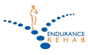endurance_logo_300.jpg