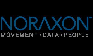 NRXN_Logo_RGB_Original_300dpi_Transparent_300.png