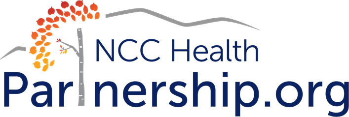 NCCHP Logo.png