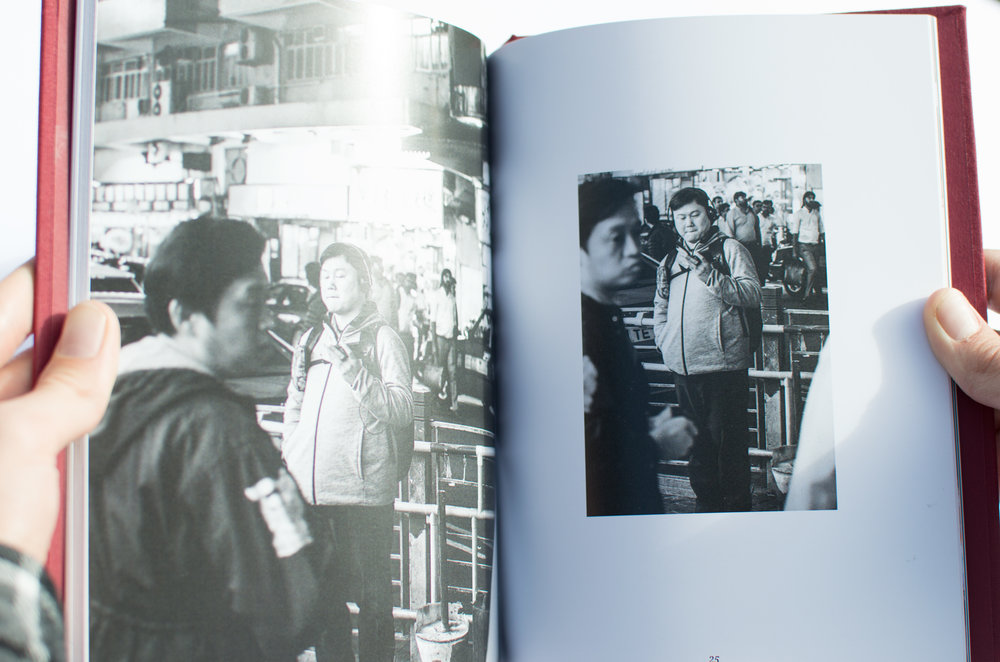 Hong Kong Book Photos-8.jpg