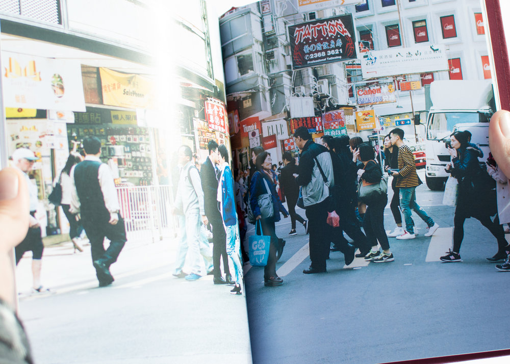 Hong Kong Book Photos-7.jpg