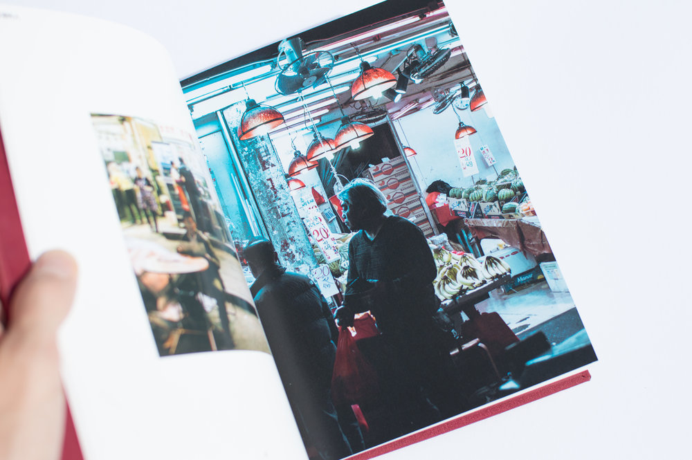 Hong Kong Book Photos-4.jpg