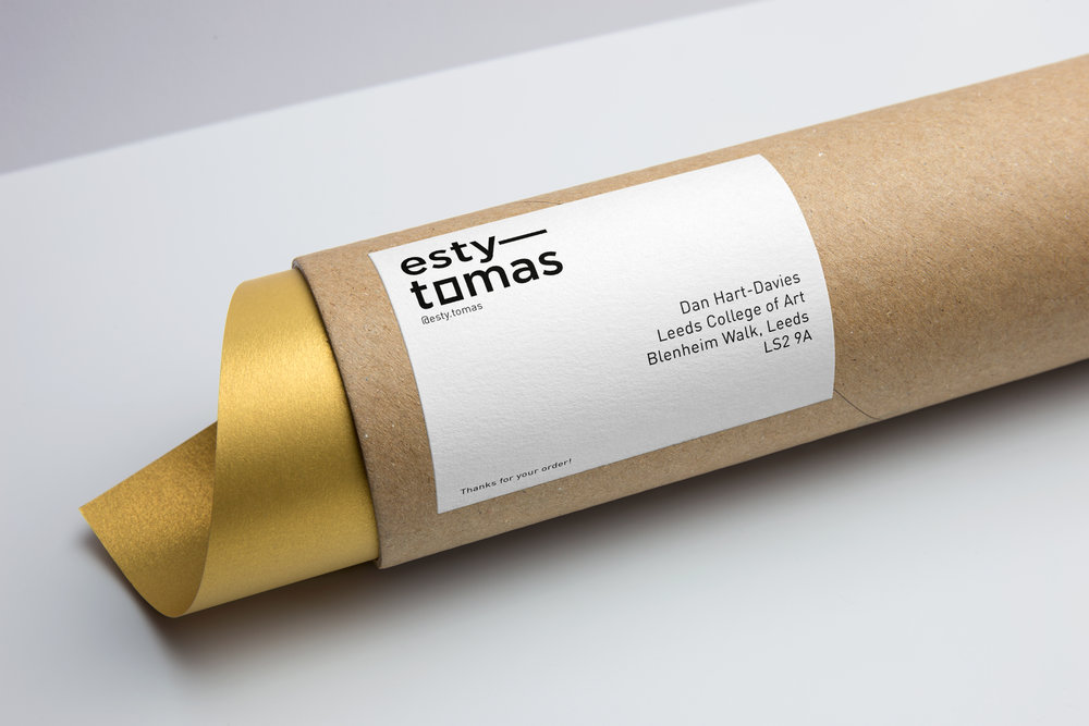 Cardboard Tube Packaging MockUp.jpg