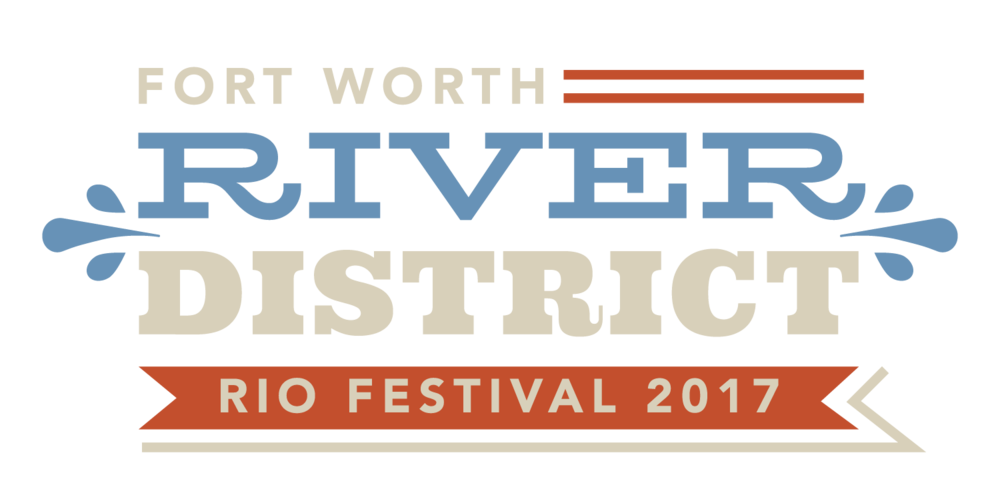 river_district_logo-01.png