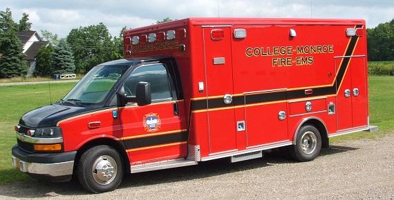 Medic 452.jpg
