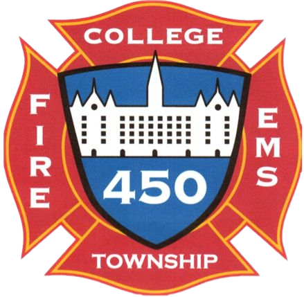College Township Fire Dept.