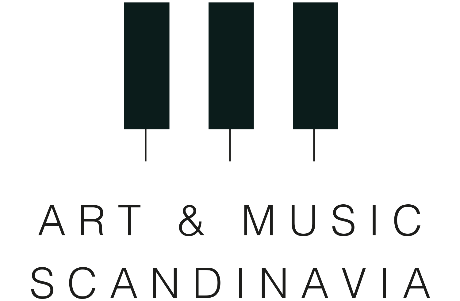 art & music scandinavia