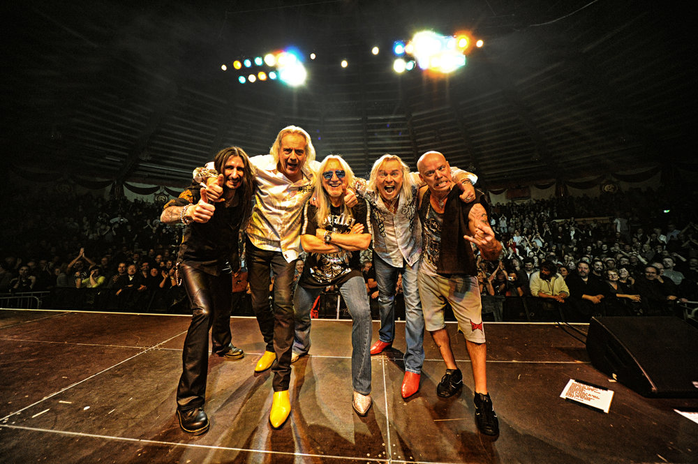 Uriah_Heep_2015_Promo_Photo_Credit_-_Hei.jpg