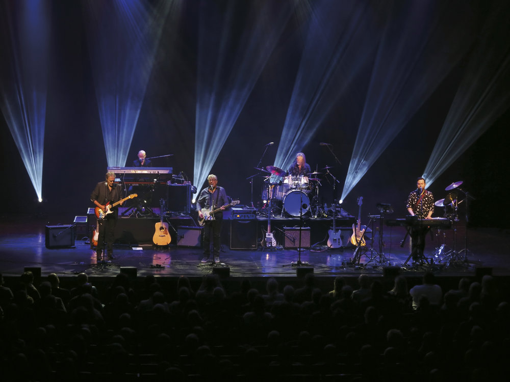 10cc - live in Trondheim 13-11-17 CR Terje Holm.jpg